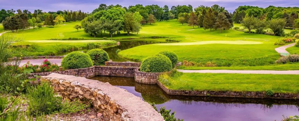 access-golf-le golf-nature