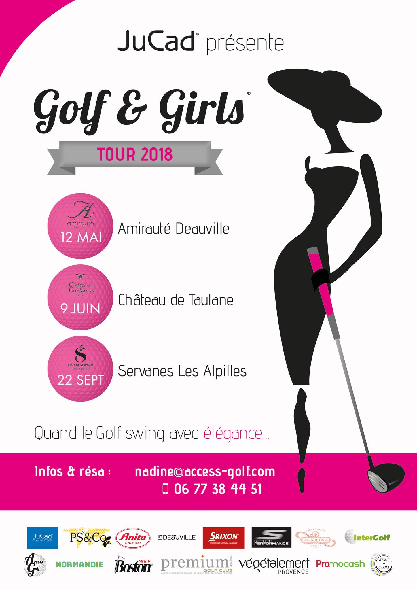 golf-and-girls-2018--affiche