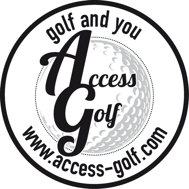 logo-access-golf