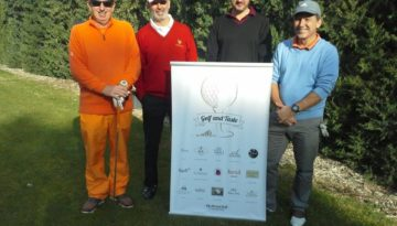 golf-and-taste-2015-access-golf-4