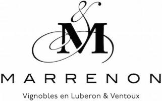 logo-marrenon