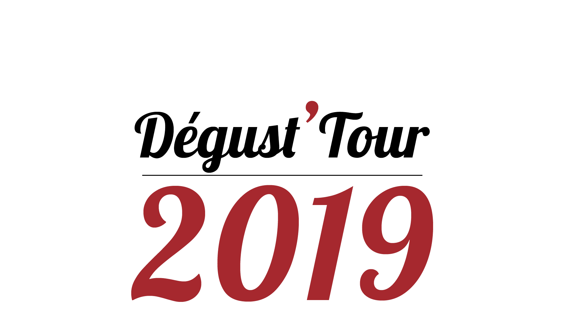 banniere-degust-tour2019 access golf