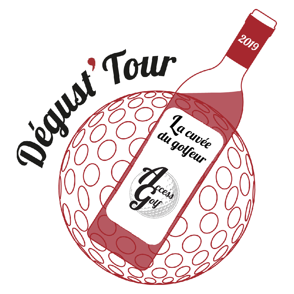 logo-degust-tour-Access Golf