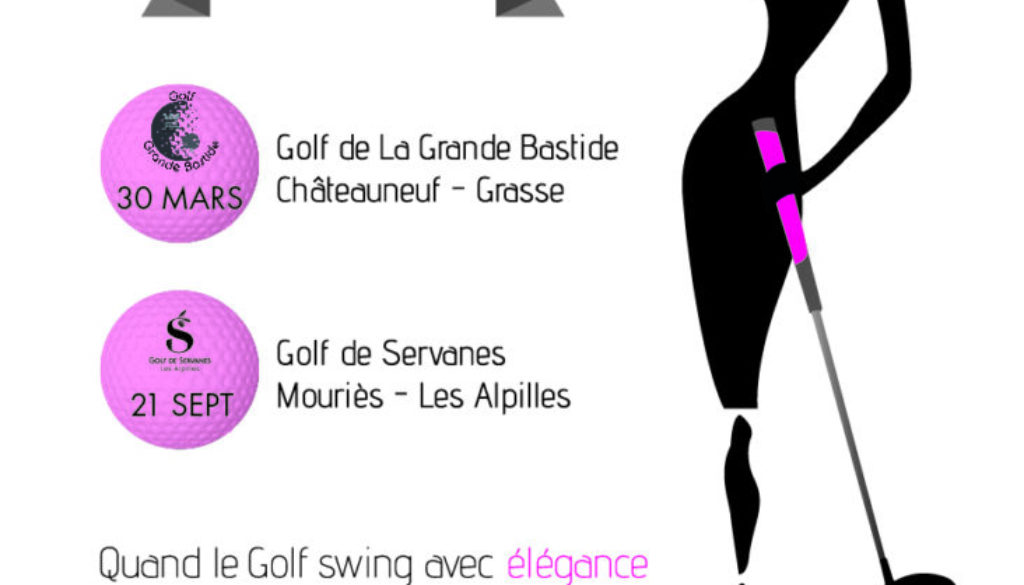 affiche-golf-and-girls-2019-b