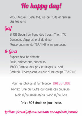 golf-and-girls-2019-flyer-web
